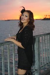 John Rhodes Photography - Long Beach Pier