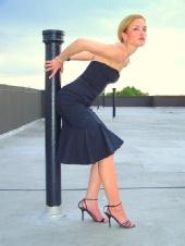 Kenny Flash Photography LLC