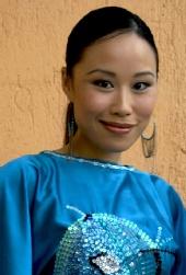 Jenny Do