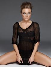 Marina Romanova