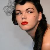 Sadie De Kay