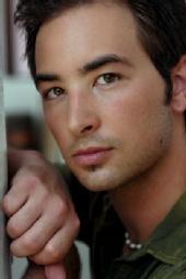 Zachary Weller