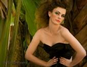 Hayley Louise Moore