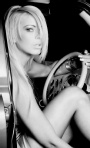 Darren Gray Photography