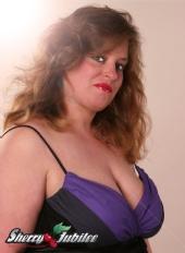 Sherry Jubilee - SherryJubilee 003_3