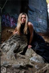 Katie Bradford Osborne