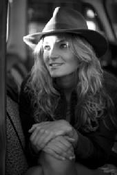 Chloe Hallock