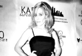 Rebecca Landrith - New York City