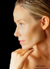 Rebecca Landrith - Clean Beauty Shot