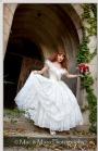 Muza Photography & Style - Princess Bride