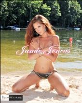 Jamie Angel Eyes