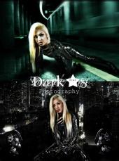 Dark Stars Photography