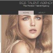 E.C.E. Talent Agency