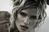 Freya Jones
