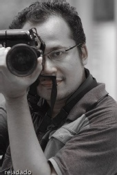 wisnu adiarso indrasworo - Wisnu