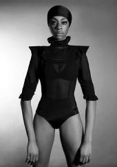 Chinyere Okoma