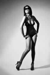 Angelika Marr - Eyes2me Photography