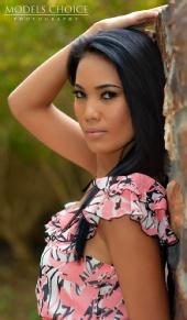 Angelika Marr - Models Choice Photography