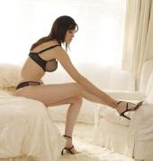 Mandy Swan