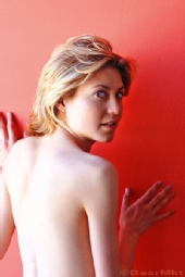 BearMkt - The red wall (Anna)
