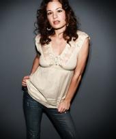 Melissa Frederick - Kaloopy