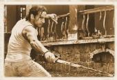 samuraiR photography - Andrew Dazs > Kill Bill Series