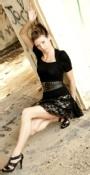 Shutter Hill Photography - Model: Karen Moore