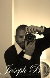 Joseph B Photography