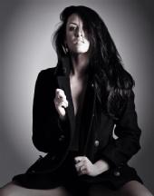 Faith, Fashion & Photos - Model:Nicole Box. MUA:Tally Hill.