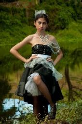 Vanielle Soriano