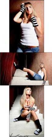 Vinicio Estrada Photos
