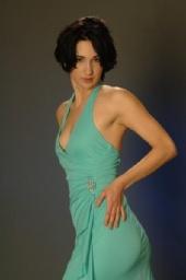 Jessica Dawn Billings
