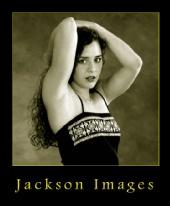 Joe Jackson Photography