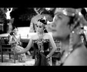 Ag. Farano Gunawan, ROMO - Ramayana Ballet