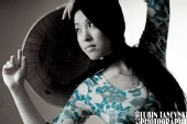 Lubin Photography - Magic
