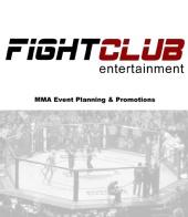 Fight Club Entertainment