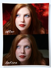 Quality Retouch