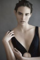 Shea Anne