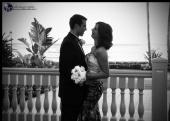 WC Photography - Senior Prom