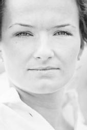 Bartek Witek - Silvia