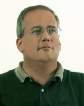 Mark Niemi - Me!