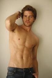 Jason Maxim