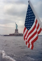 Digital Freelance - USA Welcome