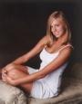 Christina Marie Carroll