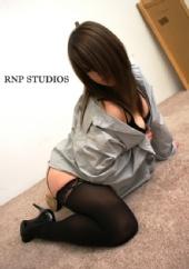 RNP STUDIO