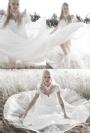 Meli J. - White Wedding