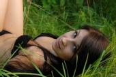 psd photography toronto - Carolyn Apryl