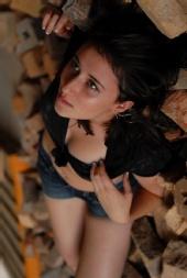 psd photography toronto - dorothysarah
