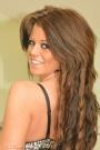 J Clark Images - Ashley lookin' great!