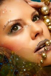 Melanie Littlewood - Beauty